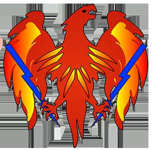 logo_sigla2